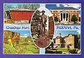 USA - Indiana University of Pennsylvania
