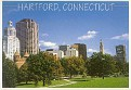 Connecticut - Hartford (CT)