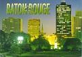 Louisiana - Baton Rouge (LA)