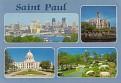 Minnesota - Saint Paul (MN)