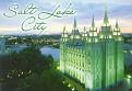 Utah - Salt Lake City (UT)