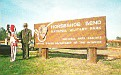 Horseshoe Bend Military NP