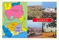 Ghana - Forts & Castles