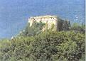 Balsorano Castle (AQ)