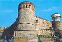 Monteodorisio Castle (CH)