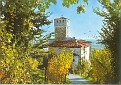 Artegna Castle (UD)