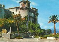 S Severa Castle (RM)