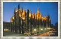 Milano 1 (MI)