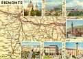 00- Map of PIEMONTE