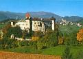 Presule Castle (BZ)
