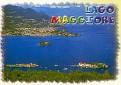 VERBANO- CUSIO- OSSOLA - Lago Maggiore (VB)