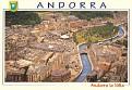 Andorra - Andorra la Vella
