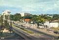 Congo Dem Rep - KINSHASA