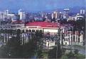 Ethiopia – ADDIS ABEBA