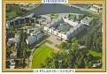 Le Palais de L'Europe (67)