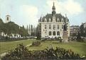 Vincennes (94)
