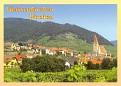 2000 WACHAU 06 - Weissenkirchen