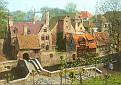WEST- VLAANDEREN - Brugge 1