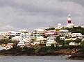 St David Lighthouse