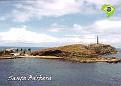 BAHIA - Abrolhos NP (BA)