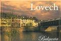 LOVECH - Lovech