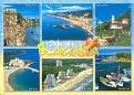 VARNA - Black Sea