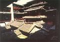 FUJIAN SHENG - Hongkeng Village