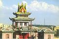 NINGSIA HUI AR - Yinchuan