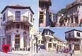 Albania - 2005 GJIROKASTRA