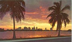 FLORIDA (FL)