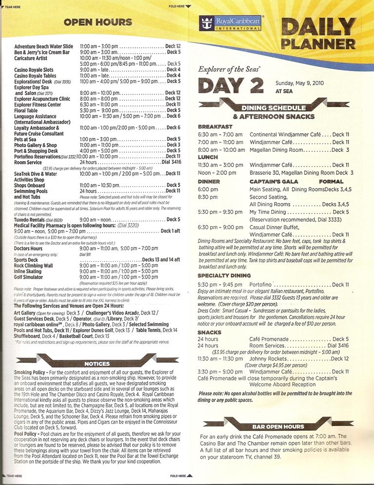 DAY 2 PG 2