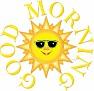 GM SUN