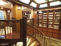 QUEEN ELIZABETH Library 20120111 006