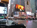 Times Square 20120117 003