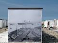 24 Nov 1961 Le Havre 1st Arrival 20120528 004