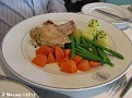 BALMORAL Ballindalloch Restaurant 20120526 007 3