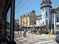 Oostende to Blankenberge 20120527 007