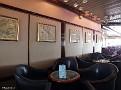 LOUIS OLYMPIA Clipper Bar Deck 5 Cabaret 20120719 003