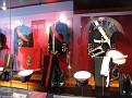 HMY Britannia Exhibition