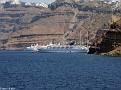 20100720 Santorini Cruise Ships 004