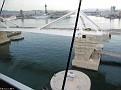 Port of Barcelona 20100802 007