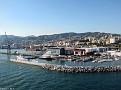 Genoa 20100731 013