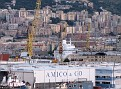 Genoa 20100807 011