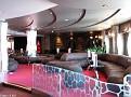 Aft Lounge MSC SPLENDIDA 20100801 016