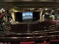 Strand Theatre MSC SPLENDIDA 20100731 003