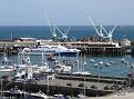 hd1 Guernsey 20070827 005