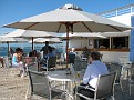 Marquee Pool Bar 20070827 006