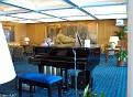 Braemar Room 20070827 015