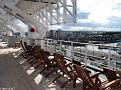 QE2 Boat Deck Tyneside 20070917 029 jpg