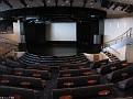 ZENITH Broadway Show Lounge 20110415 013
